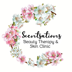 Scentsations Beauty